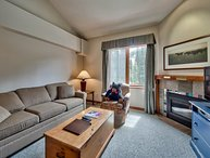 Hearthstone Lodge Village Ctr - HS303