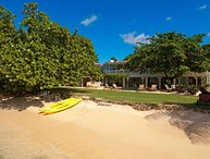 A Summer Place, Discovery Bay 4BR