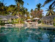 "Pure Luxury Fully Serviced 8BR Villa, Balian"""