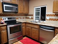 Furnished 5-Bedroom Home at Beach Blvd & Stage Rd Buena Park
