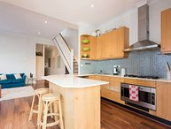 0015S Bondi Family Home