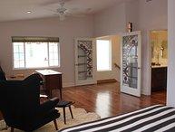 Furnished 1-Bedroom Home at Vista Dr & 29th Pl Manhattan Beach
