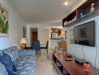 CHARMING FLAT 2 SUITES IPANEMA Y1-0026 Y1-0026