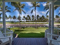 Beautiful Tropical Retreat-Indigo Reef-3BR 2.5B