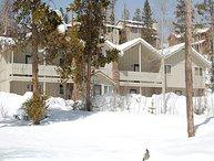 Hideaway Village Alpine 4