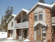 Hideaway Village Ladora 3