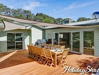 Sanctuary by the Sea - Rye Holiday Retreat
