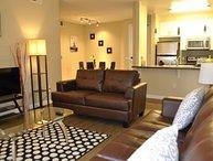 Elegant 2 Bedroom Apartment