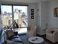 Superb Design - Bright 1 Bedroom Apartment in Boston