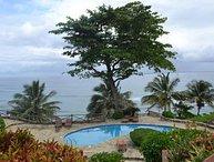 Lovely 10 Bedroom Villa in Cabrera