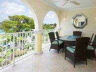 Amazing 3 Bedroom Villa in Oistins