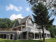 American Eagle Lodge