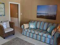 1 Bedroom Gulf View Condo - Stunning VIEW! - Summerspell