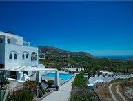 Pyrgos Estate