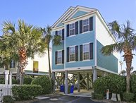 Portofino III 317 -Oceanfront, Shared Pool, SUMMER WEEKS DISCOUNTED - CALL NOW!!