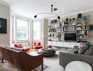 onefinestay - Campden Hill Gardens V private home
