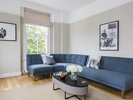 onefinestay - Ladbroke Grove XIII private home