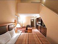 Blackcomb Lodge - Studio Loft (***********)