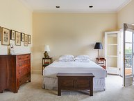 onefinestay - Lighthouse Court private home