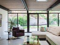 onefinestay - Vista Haven Road private home