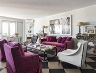 onefinestay - Via Calandrelli private home