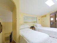 onefinestay - Via Delle Tre Madonne private home