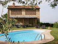 Villa Cabernet