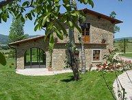 Fiorino B Cottage