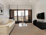 Prima Pearl 1 bedroom apartment