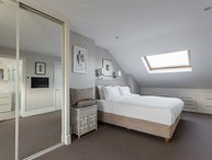 onefinestay - Bradmore Park Road private home