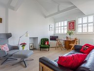 onefinestay - Handel Street II private home