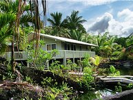 Beautiful Home Near Waiopae Tidepools