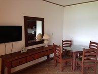 Marina Resort 520, Ocean View