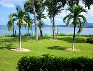 Flamingo Marina Resort 602