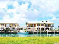 7 bedroom estate on Grand Bahamas