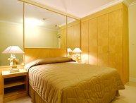 3 Bedroom Suite - 14