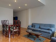NICE & COZY COPACABANA APARTMENT 3BDR C2-0042 C2-0042