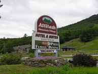 Great Location near North Conway, Storyland, Santa`s Village and more!