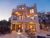 4 bedroom Villa in Kalkan, Mediterranean Coast, Turkey : ref 2291319