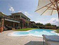 3 bedroom Villa in Porto Rotondo, Sardinia, Porto Rotondo, Italy : ref 2372705