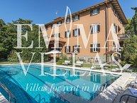 Villa Michelangelo 14