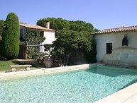 Villa Romantique holiday vacation villa rental france, french riviera, st