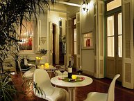 Charming 4 Bedroom House in Palermo Hollywood