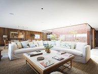 Magnificent 4 Bedroom Home near La Barra