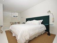 Sleek Studio Bedroom Apartment In Santa Paula