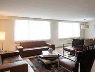 Incredible 3 Bedrooms Apartment in Santa Fe