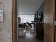 Stunning 2 Bedroom Apartment in La Juarez