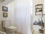 Beautiful 4 Bedroom House Located in La Punta