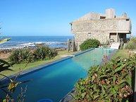 5 Bedroom Villa in the Heart of José Ignacio