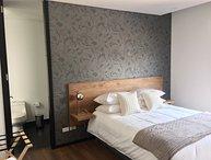 Subtle 2 Bedroom Apartment by Parque 93